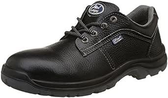 Allen Cooper AC-1285 Safety Shoe