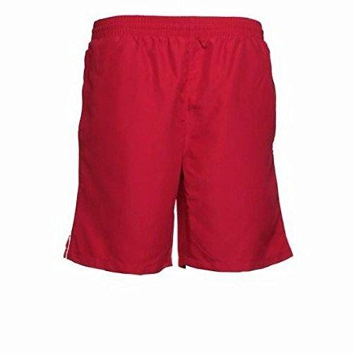 Gamegear ® Track Sports Shorts / Mens Sportswear