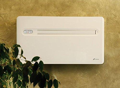 INNOVA 8HP   Klimaanlage ohne Außengerät   MONOBLOCK   Kühlen Heizen Entfeuchten   1650 Watt Kühlleistung