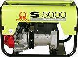 Pramac Stromerzeuger S 5000 THI neue Generation Stromerzeuger 8018539079253