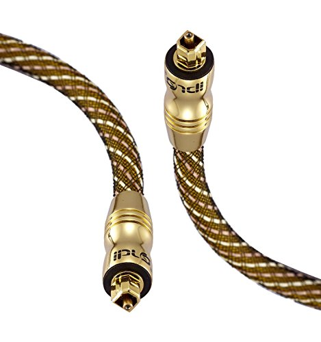 ibrar-2m-master-gold-digital-optical-cable-suitable-for-ps3-sky-sky-hd-lcd-led-plasma-blu-ray-home-c