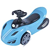 GoodLuck Baybee - Toddlers Ride On Push Car for New Model Baby car