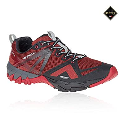 Merrell MQM Flex Gore-TEX Trail Running Shoes