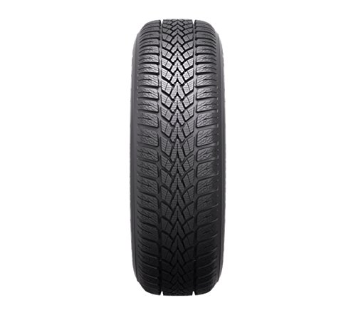 Dunlop SP Winter Response 2 XL - 185/60/R15 88T - C/B/68 - Winterreifen