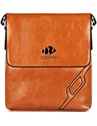 The Clownfish Rodeo Sling Bag, Sling Bags For Womens, Sling Bag For Travel, Sling Bag For Men,Sling Bag For Women...