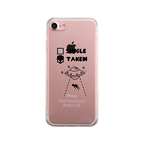 cover 365 iphone 7