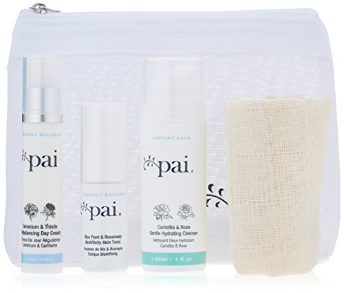pai-skincare-organic-perfect-balance-collection-anywhere-essentials-travel-kit