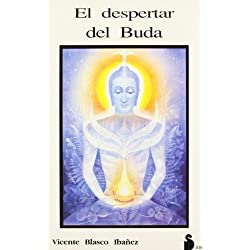 DESPERTAR DEL BUDA, EL
