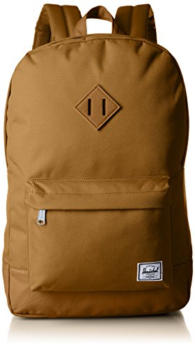 Herschel 17 Backpack
