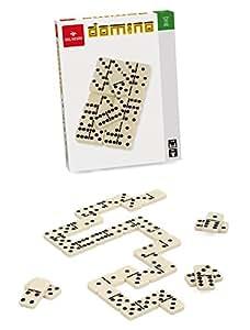 Dal Negro 54232 - Domino