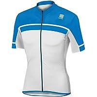cce628dd70a8 sportful - Abbigliamento / Ciclismo: Sport e tempo libero - Amazon.it