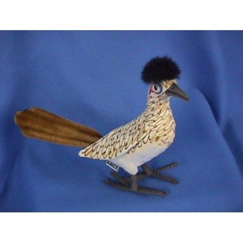 aviary-road-runner-stuffed-animal-by-hansa