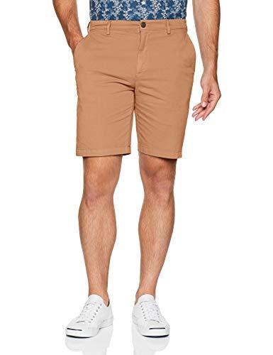 Goodthreads Herren Shorts 9