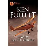Il volo del calabrone (Oscar bestsellers Vol. 1515) (Italian Edition)
