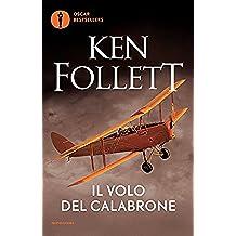 Il volo del calabrone (Oscar bestsellers Vol. 1515)