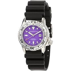Momentum Damen-Uhren Quarz Analog 1M-DV83P1B