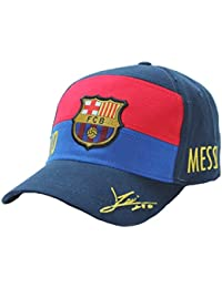 FC Barcelone - Casquette homme - Messi