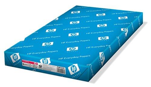 HP Druckerpapier 500 Blatt A3 - 2