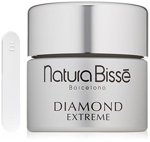 natura-bisse-diamond-extreme-50-ml