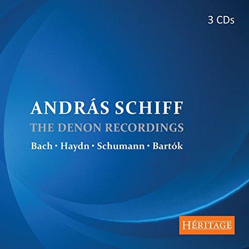 the-denon-recordings-3cd