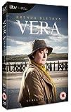 Vera Series 9 [DVD] [2019]