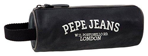 Pepe Jeans Graves Neceser de Viaje, 23 cm
