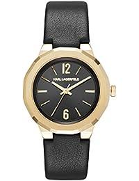 Reloj Karl Lagerfeld para Mujer KL3410