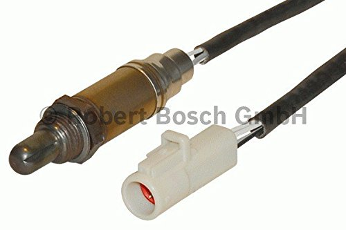 Bosch 0 258 005 718 Einspritzanlage (2002 Ford Explorer Teile)