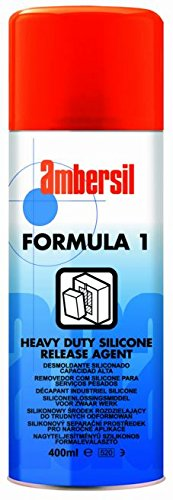 31532-aa-ambersil-formula-1-heavy-duty-silicone-mould-release-agent-400ml-aerosol