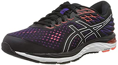 ASICS Men's Gel-Cumulus 21 Training Shoes