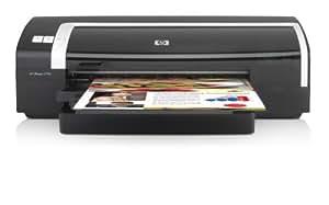 HP Officejet K7100 A3+ Photo Quality Colour Business Printer