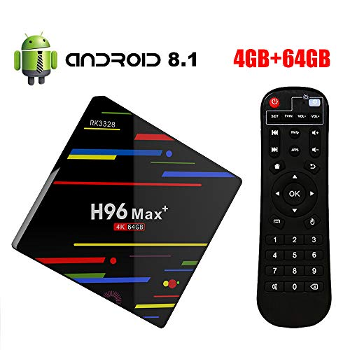 bl Flight Tracker Uns Stecker Mini Auto Hdd Media Player Adapter Hdmi Av Usb Host Mit Sd Mmc Kartenleser Unterstützung H.264 Mkv Avi 1920x1080 P 100 Mpbs Unterhaltungselektronik
