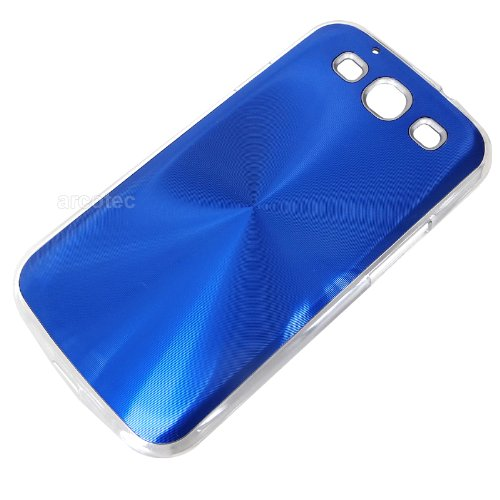 Hard Case / Schutzhülle / Backcover / Polycarbonat Case