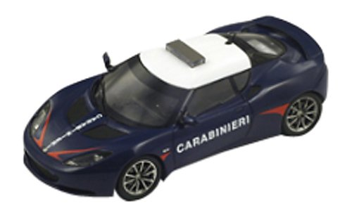 spark-1-43-lotus-evora-s-carabinieri-over-la-japan-import