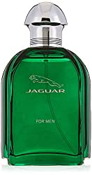 Jaguar EDT for Men, 100ml