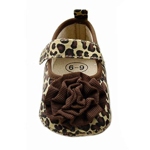 etosell-chaussures-de-premier-pas-leopard-doux-respirant-anti-derapant-pour-bebe-fille-3-12-mois-9-1