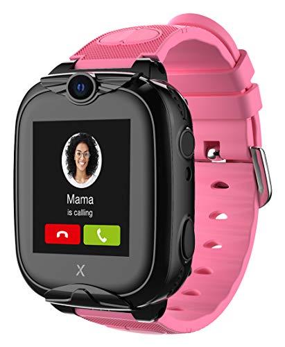 Imagen de Smartwatch Para Niños Xplora por menos de 100 euros.