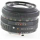 Porst COLOR REFLEX UMC X-M F 1:1.6 50mm 50 mm Fujica