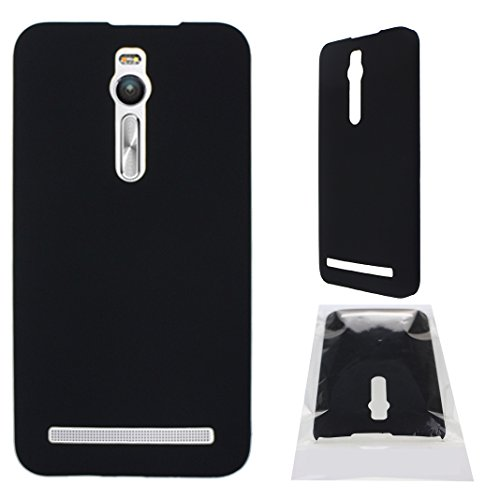 asus-zenfone-2-custodia-moon-moodr-asus-zenfone-2-ze551ml-ze550ml-cover-pc-backcover-ultra-sottile-p