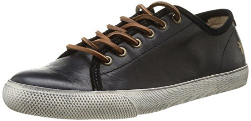 frye-chambers-low-baskets-mode-homme-noir-blk-41-eu