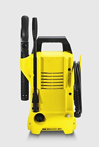Kärcher K 2 Compact Home Hochdruckreiniger - 3