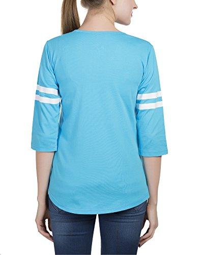 Alan-Jones-Womens-T-Shirt