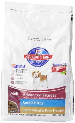 hills-science-diet-adult-lamb-meal-and-rice-recipe-small-bites-dry-dog-food-45-pound-bag-by-hills-sc
