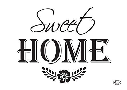viva-decor-a4-sweet-home-plantilla-para-estarcir-translucido