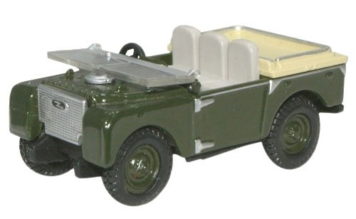 oxford-diecast-76lan180005-land-rover-80-inch-flat-back