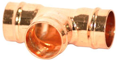 plumb-pak-pre-soldered-equal-tee-15mm-pack-of-5