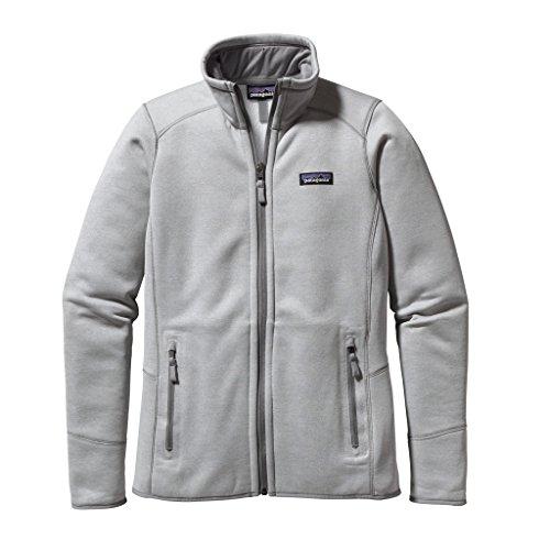 Patagonia Tech Fleece Jacket Women - Damen Fleecejacke