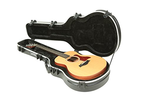 skb-1skb-gsm-taylor-gs-mini-acoustic-guitar-hard-case