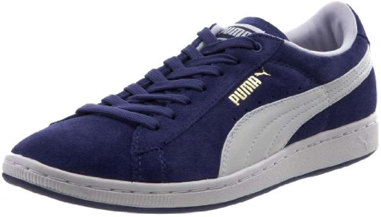 Messieurs / Dames Puma Supersuede SneakerB004ZIY4UAParent durable stylée Mode moderne et stylée durable Convient pour la couleur c2a13d