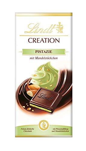lindt-sprngli-creation-pistazie-13er-pack-13-x-150-g